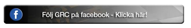 Följ GRC på facebook